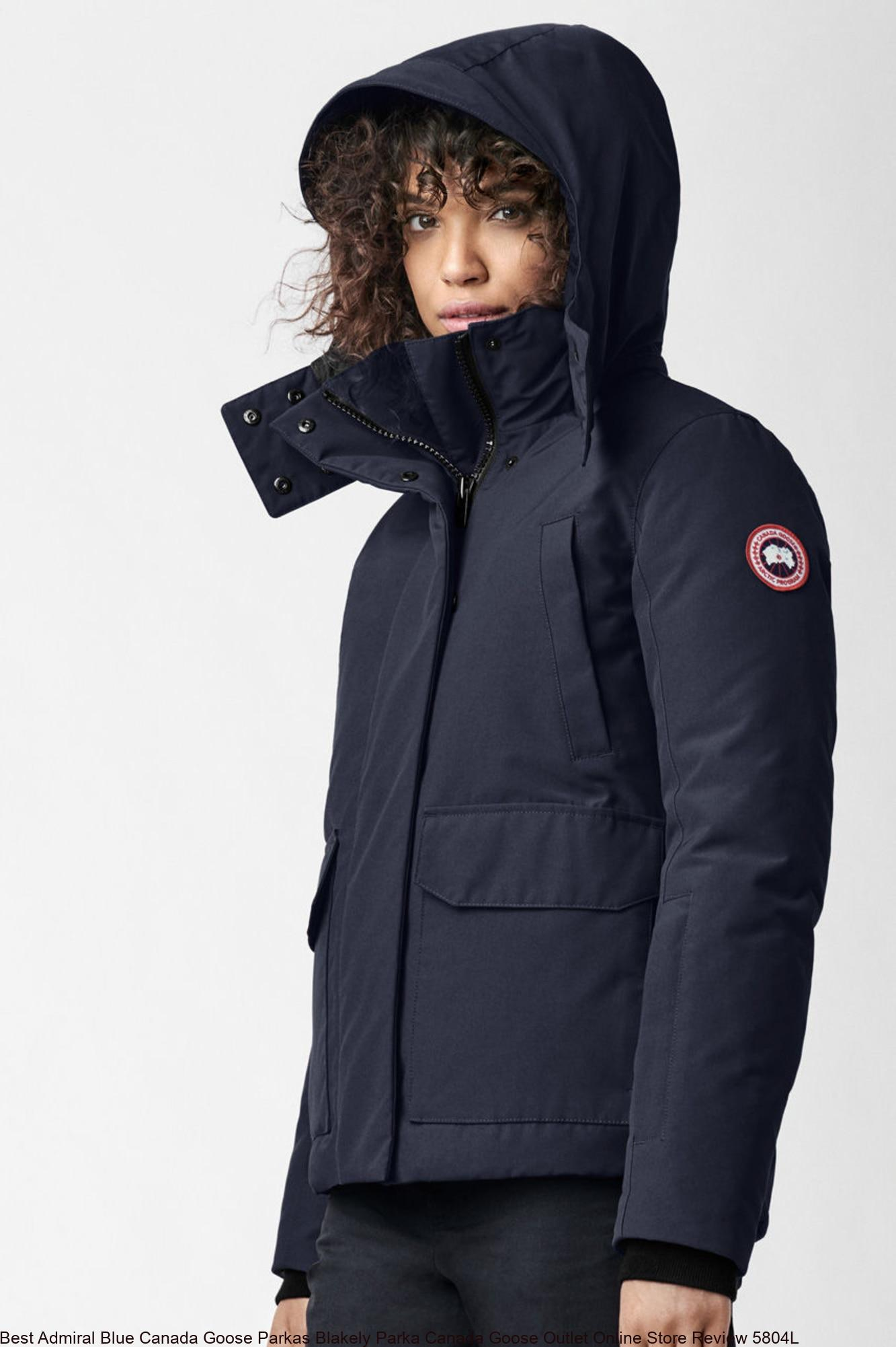 canada goose outlet online store