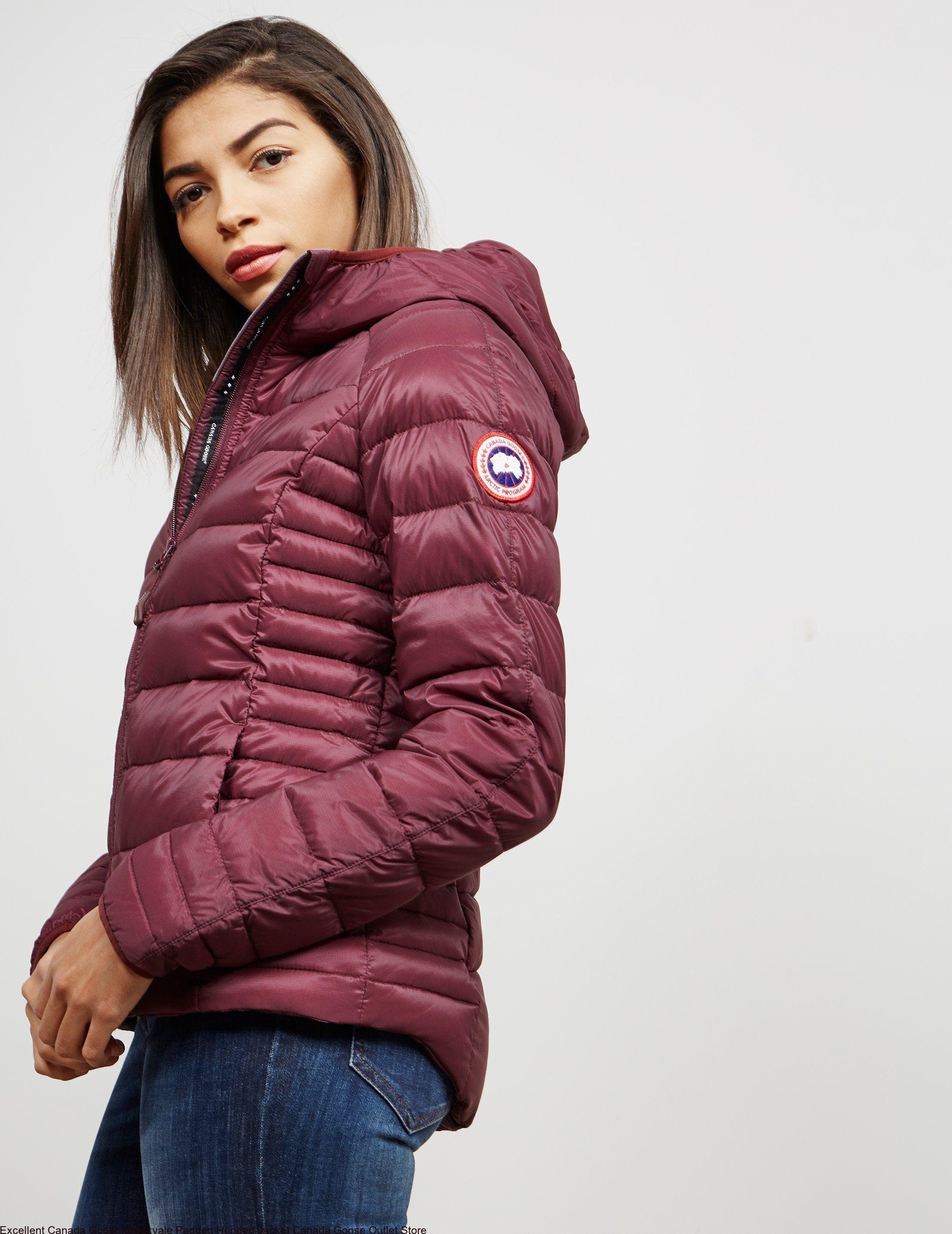 canada goose outlet store usa