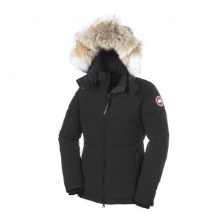 You re viewing  Flawless Canada Goose black Women  s Chelsea Parka Uk Canada  Goose Store Reviews 6605133061 £709.50 1d49314183